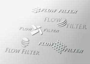 ci-flowfilter