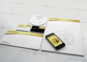 ci-smartpack