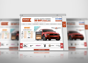 icon-ecommerce-big2