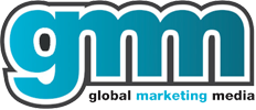 Global Marketing Media