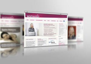 web-womanbiz2