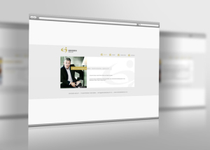 website-grossen